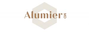 AlumierMD logo