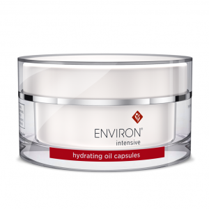 Environ hydrating oil capsules