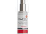 Environ retinol 1
