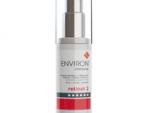 Environ retinol 2