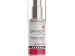 Environ retinol 3