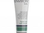 Environ hand and nail cream