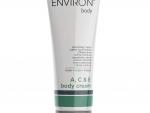Environ A, C & E body cream