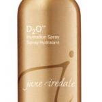 D20 hydration spray