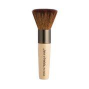 The Handi make up brush