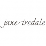 Jane Iredale the Skin Care Makeup®