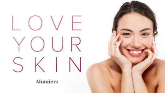 Chemical Peel explained by Alumier MD