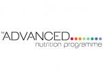 Advanced Nutrition Programme™