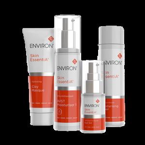 Skin Essentia™