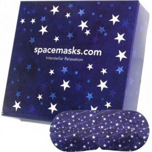 Spacemasks